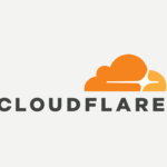 install cloudflare 1