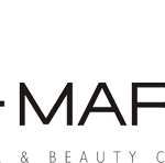 Logo final New