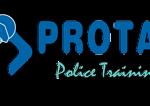 PROTASIS 1